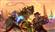 iaMbrokenGG's avatar