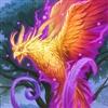 Jonius7's avatar