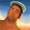 ShadowCry115's avatar