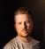 GrayStates's avatar