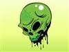 Saturose's avatar
