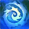 Whalaqee's avatar