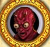 Prometeusz22's avatar