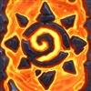 percentzero's avatar