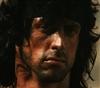 Angelo_CIA's avatar