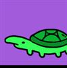 zartgruen's avatar