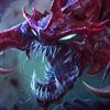 Shad0w29's avatar