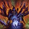 Grr8jon's avatar
