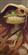 ImaPaincake's avatar