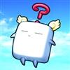 LeoKing1337's avatar