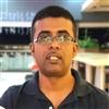 AceVolt's avatar