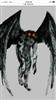 Mothmqn's avatar