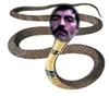 Lexius's avatar
