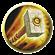 Ezzer7's avatar
