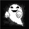 sLywayzz's avatar