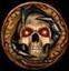Darkscion's avatar