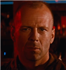 Bruce_Willis's avatar