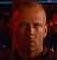 Bruce_Willis's avatar