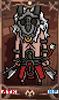FullFlunky's avatar