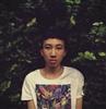 TienNguyen's avatar
