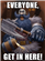 thejannik196's avatar