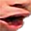 CodeDeus's avatar