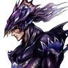 Cainjrpg's avatar