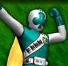 Cloverlord's avatar