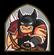 Glixus's avatar