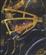 mostdeadlygeist's avatar