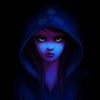 Dresart's avatar