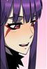 Fox_P's avatar