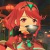 Refri02's avatar