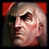 ALKABOURAS's avatar