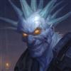 Degustator_Determinismov's avatar