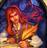 den1sas's avatar