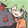 Vhisper's avatar
