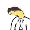 Dhoozy's avatar