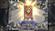 GoldenOktem's avatar