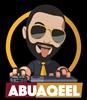 abuaqeel095's avatar