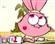 rreyyett's avatar