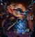Gamagosh's avatar