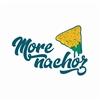 Morenachoz's avatar
