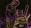 Duke259's avatar