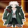 Luoz's avatar