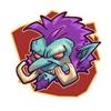 yosenan's avatar