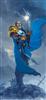 Fufljoo's avatar