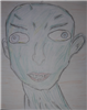 PrimalJ's avatar