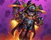 Omocotrian's avatar