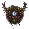 Fengral's avatar
